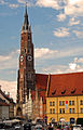 St. Martin (Landshut).jpg