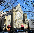 St. Nicholas Antiochian Orthodox Cathedral Brooklyn.jpg