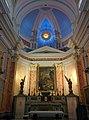 St. Peter's Church - Altar.jpg