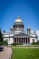 St. Petersburg (8372405808).jpg