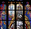 St. Vitus's Cathedral, Prague Castle (18) (26117146012).jpg
