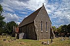 St Alban the Martyr's Church, Coopersale.jpg