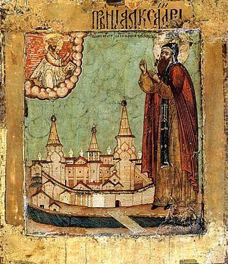 https://upload.wikimedia.org/wikipedia/commons/thumb/1/1d/St_Alexander_Oshevensky.jpg/330px-St_Alexander_Oshevensky.jpg