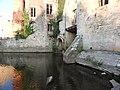 St Amand La Marmande 9792.jpg
