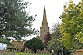 St Andrew's church. Haconby.jpg