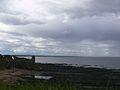 St Andrews - Castle 05.JPG