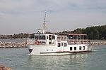 St Benedek (ship) -6.jpg