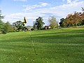 St Boswells Golf Course - geograph.org.uk - 596447.jpg