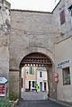 St Gilles - Porte remparts.jpg