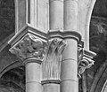 St Hippolytus church in Thonon-les-Bains 12.jpg