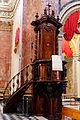 St Lawrence Church Birgu n05.jpg