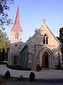 St Luke's Abbottabad.jpg