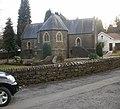 St Margaret's Church, Blackwood - geograph.org.uk - 1732249.jpg