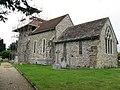 St Mary Church Sullington - geograph.org.uk - 1425701.jpg