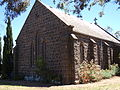 St Marys Anglican Church, Bulla.JPG