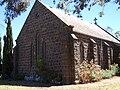 St Marys Anglican Church, Bulla.JPG