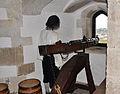St Mawes Castle 2.jpg