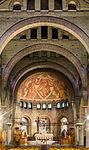 St Michel des Batignolles - choeur.jpg