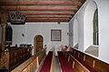 St Nikolai Neuendettelsau Westseite 0417.jpg