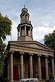 St Pancras Parish Church 2 (6264104739).jpg