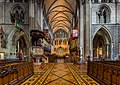 St Patrick's Cathedral Nave 1, Dublin, Ireland - Diliff.jpg