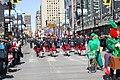St Patrick's Day DSC 0467 (8566398415).jpg