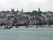 St Peter Port Guernsey.jpg
