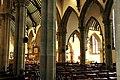 St Stephen Kirstall (7).JPG