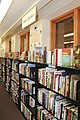 Stacks and Book Display in the CCB (11056852094).jpg