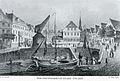Stade Fischmarkt 1845.jpg