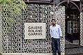 Stade Roland Garros, Paris (Ank Kumar, Infosys) 01.jpg