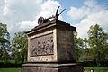 Stadice pomník 2.jpg