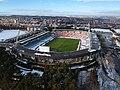 Stadion Evzera Rosickeho z jihu.jpg