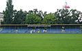 Stadion osir.jpg