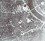 Stadtdichte-vor-1945.jpg