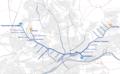 Stadtplan Frankfurt U-Bahnstrecke C.png