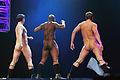 Stage Door Johnnies.jpg