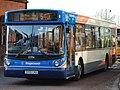 Stagecoach Wigan 22356 SV55CAU (8459597134).jpg