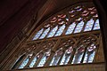 Stained glass window Cathédrale Bayonne 3.jpg