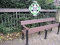 Stalybridge war memorial (2).JPG