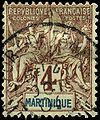 Stamp Martinique 1892 4c.jpg
