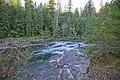 Stamp River Provincial Park, Vancouver Island (36846679425).jpg