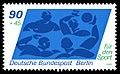 Stamps of Germany (Berlin) 1980, MiNr 623.jpg