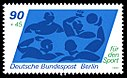 Stamps of Germany (Berlin) 1980, MiNr 623.jpg