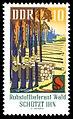 Stamps of Germany (DDR) 1969, MiNr 1463.jpg