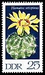 Stamps of Germany (DDR) 1970, MiNr 1629.jpg