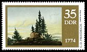 Stamps of Germany (DDR) 1974, MiNr 1961.jpg