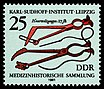 Stamps of Germany (DDR) 1981, MiNr 2642.jpg