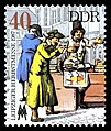 Stamps of Germany (DDR) 1987, MiNr 3120.jpg
