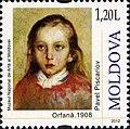Stamps of Moldova, 002-12.jpg